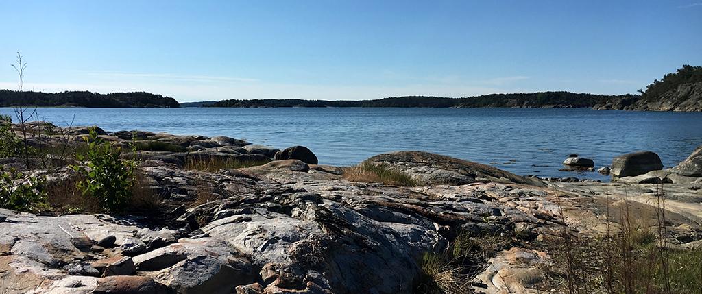 IMG_0422_Saaristomaisemaa
