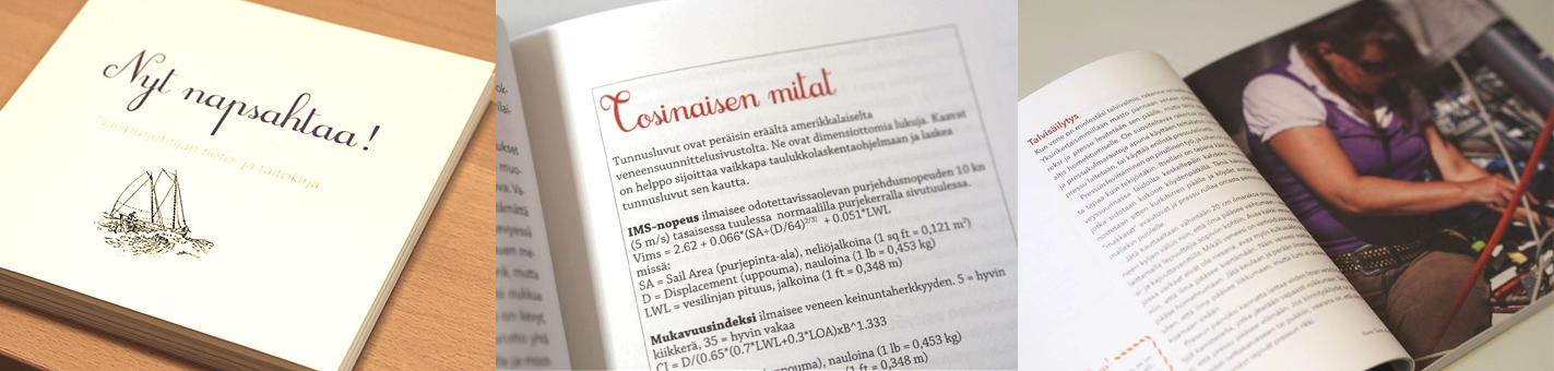 nyt_napsahtaa