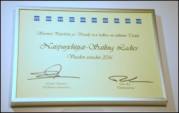 tunnustuspalkinto-naps-vuoden-2016-pursiseura_pieni-koko