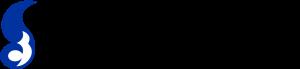 Naispurjehtijat-logo-FI-vaaka-Office