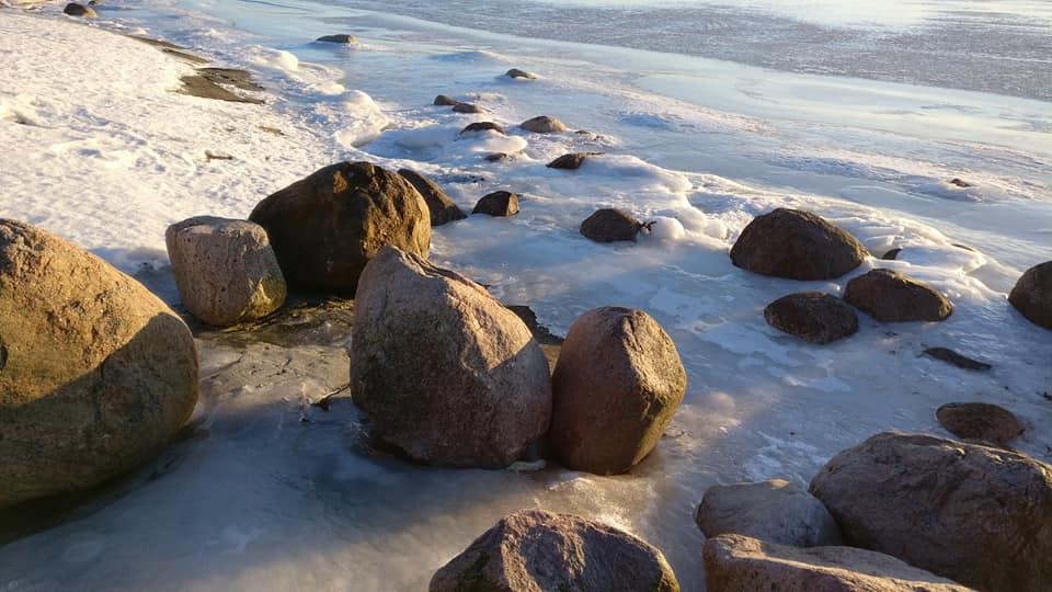 meri-kivet
