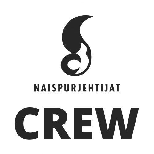 naps-crew_paita_100x100