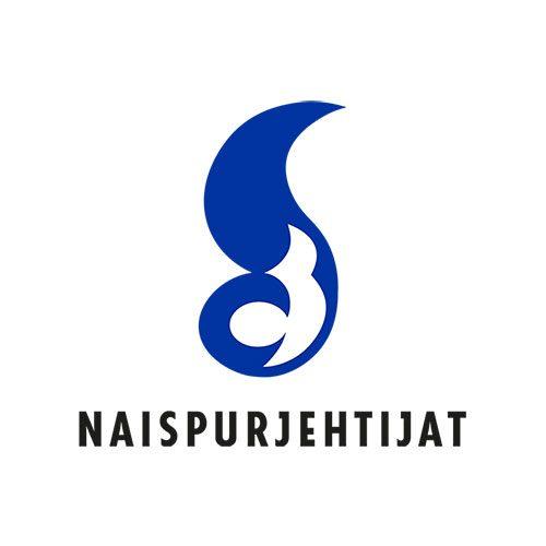 naps_logo_pysty_oletus